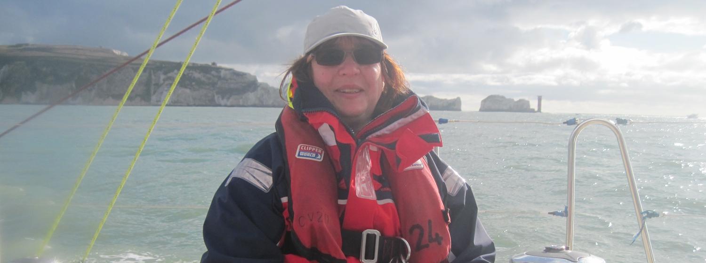 Future Crew Catch Up - Meet Anna Siraut