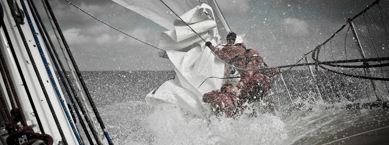 Salon Nautique du Léman - Geneva Boat Show (10-12 Nov)