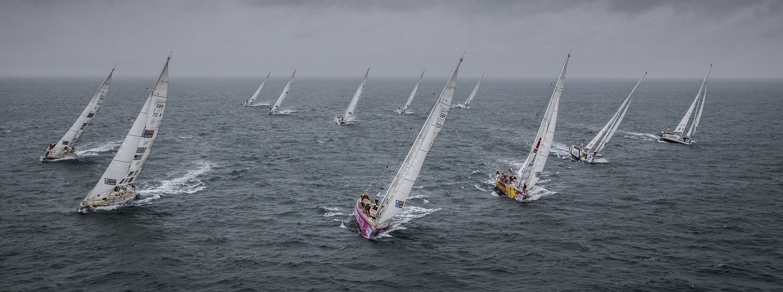 Cruising Yacht Club of Australia Recruitment Talk
