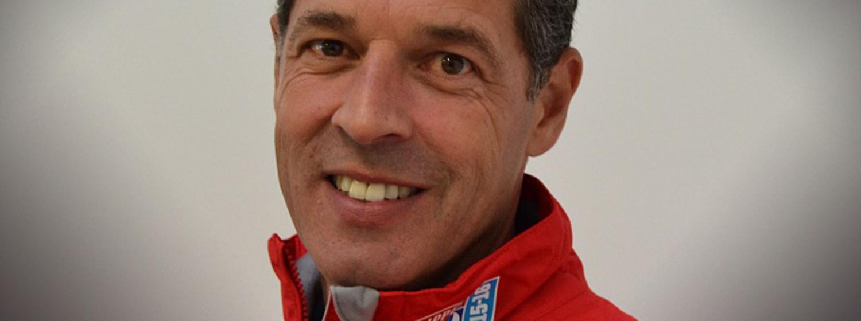 Stefan Ammann
