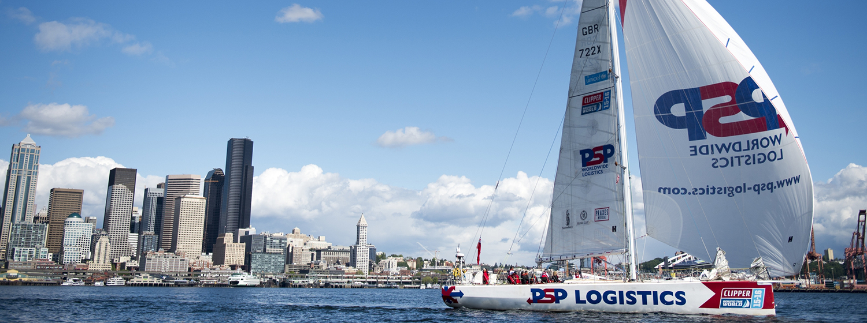 Race 10, the PSP Logistics Panama Cup, starts tomorrow