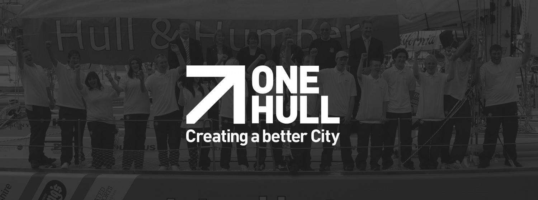One Hull