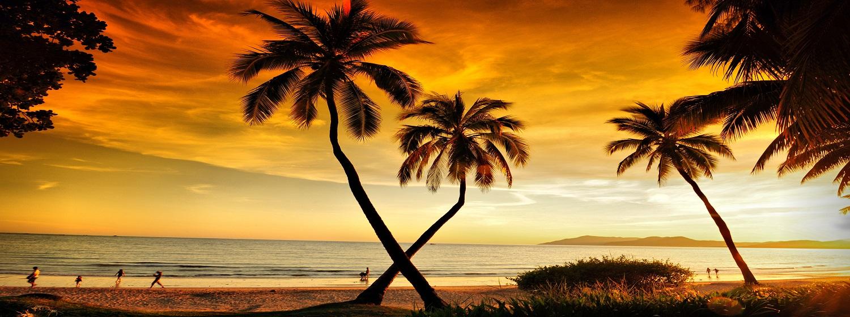 Sanya Serenity Coast