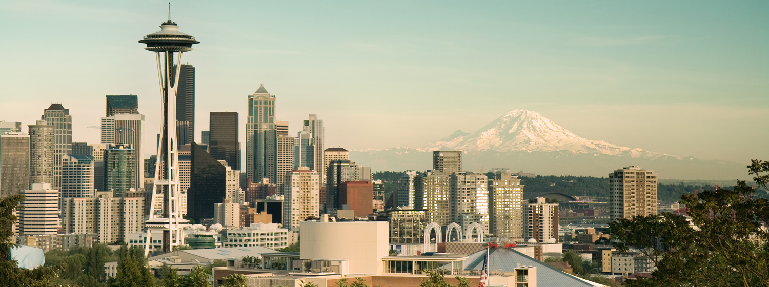 Seattle to debut in US Coast-to-Coast Leg to New York