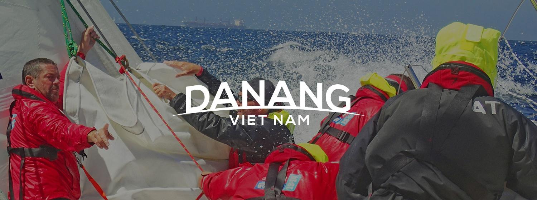 Da Nang - Viet Nam