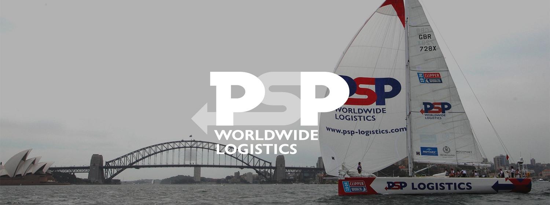 PSP Logistics