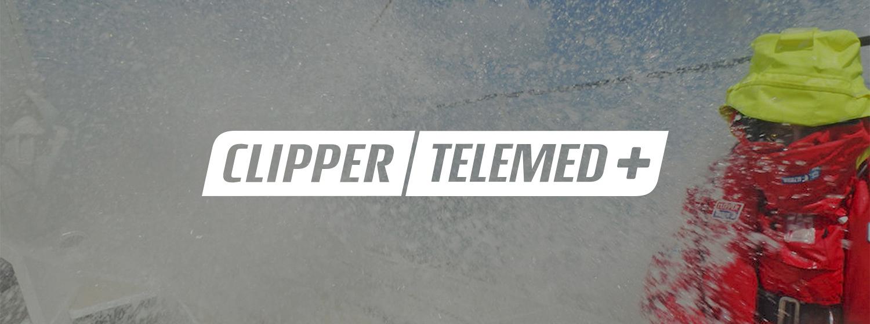 ClipperTelemed+
