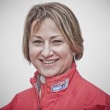 Helen Hancorn