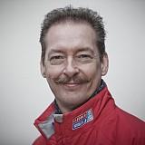 Simon Rosbottom