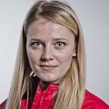 Antonia Hiesgen