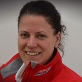 Nicola Edwards