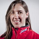 Luise Birgelen