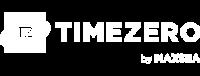TIMEZERO by MaxSea