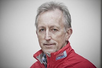 Nigel Odling