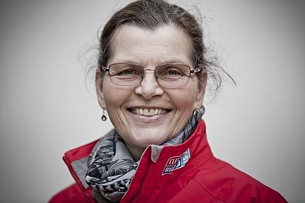 Jane Tomkins