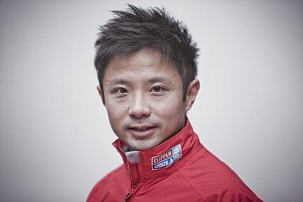 Adam Fung