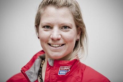 Chloe Ford
