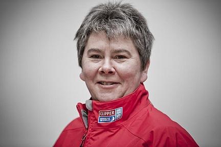 Eileen O'Farrell