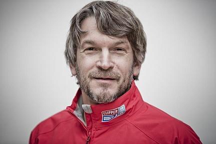 Terry Dixon