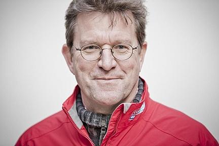 Dirk Karge