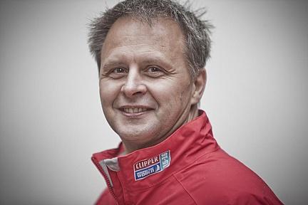 Uwe Feig