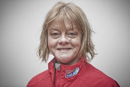 Judith Kling