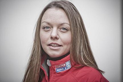 Jennifer Burgis
