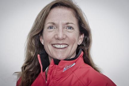 Ann Marie Davis