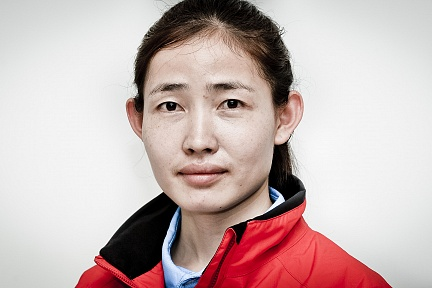 Yanli Zhai