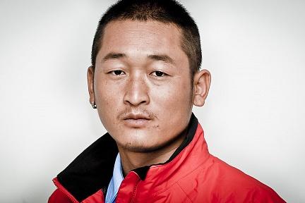 Xiaoqiang Han