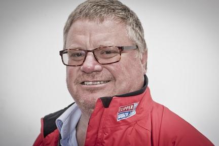 Carsten Busk