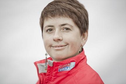 Evgeniya Linkova