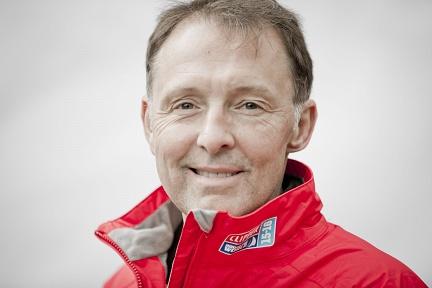 Craig Downham