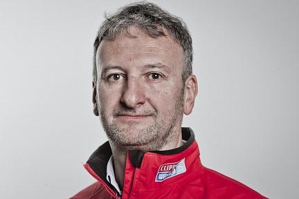 Massimo Bonfante