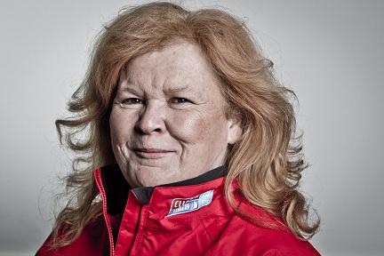 Karen Semple
