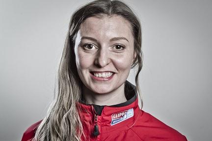 Emily Dixon