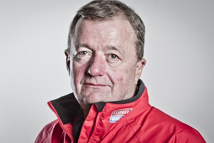 Gareth Blanks
