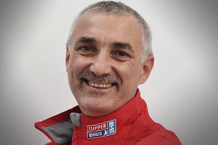 Dmitri Guvakov