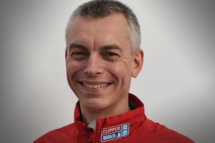 Thomas Van Langenhove