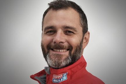 Philippe Mazon