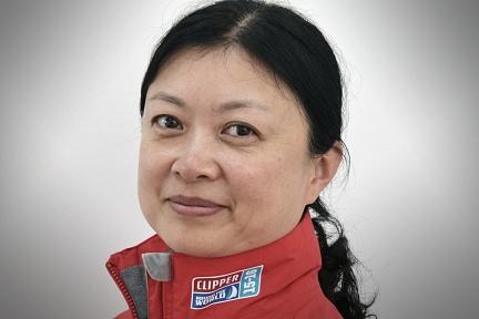 Fu Hui Wang