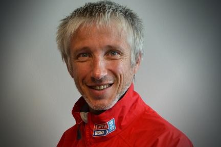 Albert Lagneaux