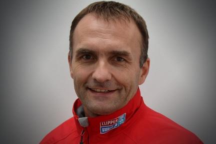 Michael Lentrodt
