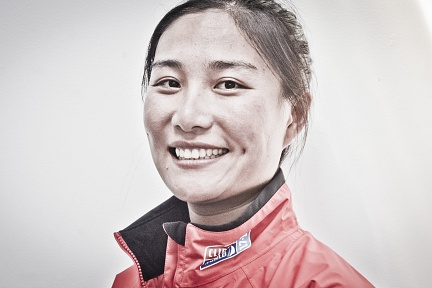 Hongmei (Cindy) Zhao