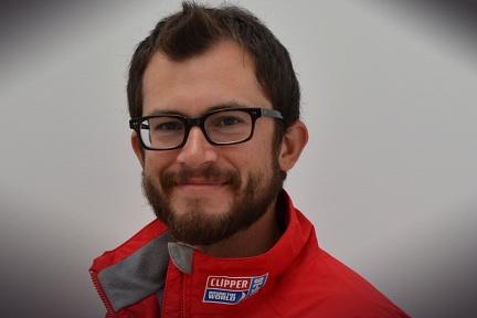 Jason Berta
