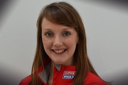 Rebecca Unsworth