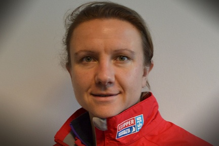Gemma Roberts