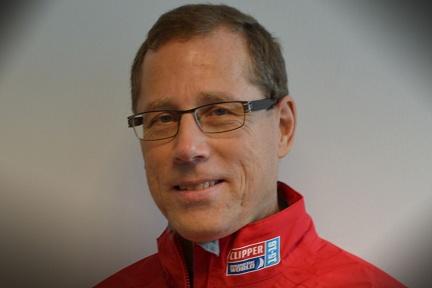 Pekka Granroth