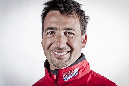 Emanuele Rivoira