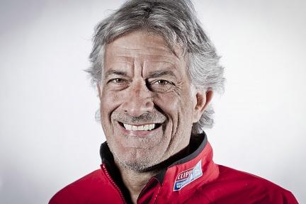 Francois Chappuis